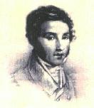 Amédée Mahuziés